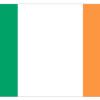 Ireland Human Trafficking Law