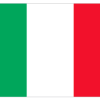 Italy Human Trafficking Law