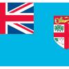 Fiji Human Trafficking Law