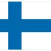 Finland Human Trafficking Law