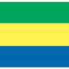 Gabon Human Trafficking Law