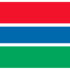 Gambia Human Trafficking Law
