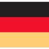 Germany Human Trafficking Law