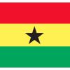 Ghana Human Trafficking Law