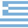 Greece Human Trafficking Law