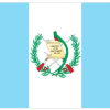 Guatemala Human Trafficking Law