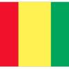 Guinea Human Trafficking Law