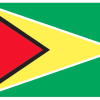 Guyana Human Trafficking Law
