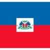 Haiti Human Trafficking Law