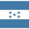 Honduras Human Trafficking Law