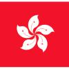 Hong Kong Human Trafficking Law