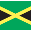 Jamaica Human Trafficking Law