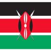 Kenya Human Trafficking Law