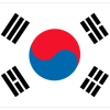Republic of Korea Human Trafficking Law