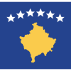 Kosovo Human Trafficking Law