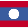 Laos Human Trafficking Law