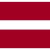 Latvia Human Trafficking Law