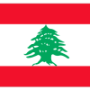 Lebanon Human Trafficking Law