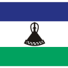 Lesotho Human Trafficking Law