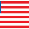 Liberia Human Trafficking Law