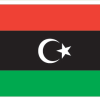 Libya Human Trafficking Law