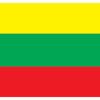 Lithuania Human Trafficking Law