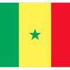 Senegal Human Trafficking Law