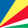 Seychelles Human Trafficking Law