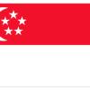 Singapore Human Trafficking Law