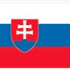 Slovak Republic Human Trafficking Law