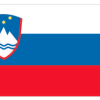 Slovenia Human Trafficking Law