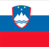 Slovenia Human Trafficking Law