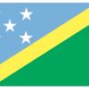 Solomon Islands Human Trafficking Law