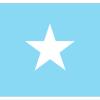 Somalia Human Trafficking Law