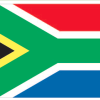 South Africa Human Trafficking Law