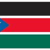 South Sudan Human Trafficking Law