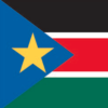 South Sudan Human Trafficking Law