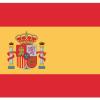 Spain Human Trafficking Law