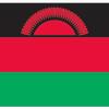 Malawi Human Trafficking Law