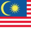 Malaysia Human Trafficking Law
