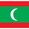 Maldives Human Trafficking Law