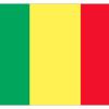 Mali Human Trafficking Law