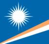 Marshall Islands Human Trafficking Law