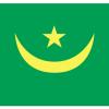 Mauritania Human Trafficking Law