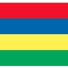 Mauritius Human Trafficking Law