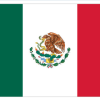 Mexico Human Trafficking Law