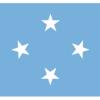 Micronesia Human Trafficking Law