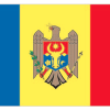 Moldova Human Trafficking Law