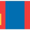 Mongolia Human Trafficking Law