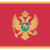 Montenegro Human Trafficking Law